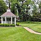 Oakridge Manor - Glen Burnie, MD 21061