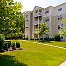 Wyndham Pointe - Woodbridge, Virginia 22026