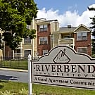 Riverbend In Allentown - Allentown, Pennsylvania 18102