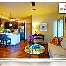 1 br, 1 bath  - Capital of Texas Highway 6 Weeks F - Austin, TX 78759