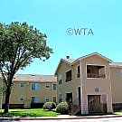 719SqFt 2/1 In Round Rock - Round Rock, TX 78664