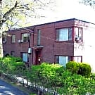 209-221 Medway Street Apartments - Providence, Rhode Island 2906