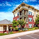 Perimeter Station Luxury Apartments - Charlotte, North Carolina 28216