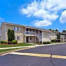 South Winds Apartment Homes - Spring Lake, NC 28390