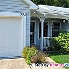 2BED/ 2 BATH HOME IN ACTIVE ADULT COMMUNITY - Annapolis, MD 21401