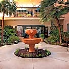 Pacific Pointe Active Senior Living - Chula Vista, CA 91910