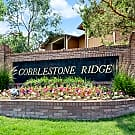 Cobblestone Ridge - Colorado Springs, CO 80906