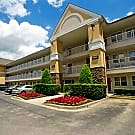 Furnished Studio - Nashville - Airport - Nashville, TN 37214