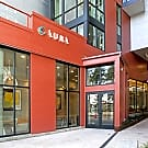 Aura West Seattle - Seattle, WA 98126