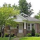 Home for Rent in Sought after location!!!!! - Lexington, KY 40503