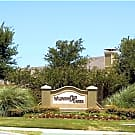Wildwood Creek - Grapevine, Texas 76051