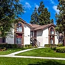 Terra Vista Apartments & Townhomes - Rancho Cucamonga, CA 91730