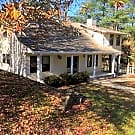 Orchard Park Available Home - Flat Rock, NC 28731