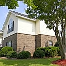 Meridian Park Apartments - Greenville, North Carolina 27834