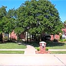 Absolutely gorgeous home and neighborhood! - Edmond, OK 73034
