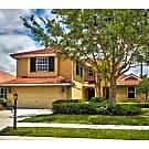 9623 Discovery Terrace, Bradenton, FL, 34212 - Bradenton, FL 34212
