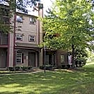 Stoneridge Apartments - Dayton, OH 45415