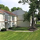 Willowbrook Apartments - Jeffersonville, PA 19403