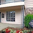 Southside Terrace Apartments - Jackson, Mississippi 39212