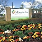 Whispering Oaks Apartments - Columbus, Ohio 43224