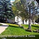 3210 County Road 114 - Glenwood Springs, CO 81601