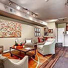 Maple Leaf Apartments - Arvada, CO 80004