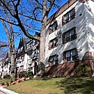 Boulevard Apartments - New Haven, CT 06511