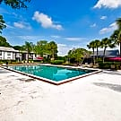 The Grove Apartments - Orlando, FL 32812