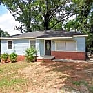 3 beds, 1 bath Atlanta, GA 960 Sq Ft - Atlanta, GA 30315
