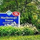 Marlborough House - Temple Hills, MD 20748