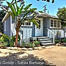1357 East Valley Road - Montecito, CA 93108