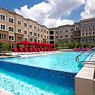 1 bed 1 bath MID RISE for $1070 a month! - Houston, TX 77007