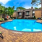 Westchase Estates - Houston, TX 77077