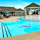 The Keys at 17th Street - Wilmington, NC 28412