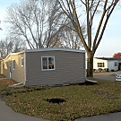 3 bedroom, 1 bath home available - Dubuque, IA 52001