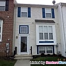 Lovely 3 Level Townhome, 3 Bed, 2.5 Bath, New... - New Market, MD 21774