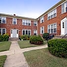 The Wilton Apartments - Richmond, VA 23229