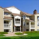 Fox Ridge - Centennial, Colorado 80112