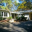 AWESOME HOME IN GREAT LOCATION - Atlanta, GA 30342