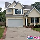 LIKE NEW CONSTRUCTION! 4 BEDROOMS WITH 3.5 BATHS! - Norfolk, VA 23502
