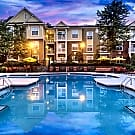 Lenox at Patterson Place - Durham, NC 27707