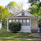 Rent To Own - Kalamazoo, MI 49048