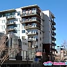 LoDo Beauty - 2 BR 2 BA - Denver, CO 80202