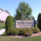 Summit Court Estates - Sauk Rapids, Minnesota 56379