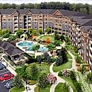 Aventine - Arden, North Carolina 28704