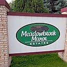 Meadowbrook Manor - Flushing, MI 48433