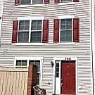 Charming 3BR 3BA Townhome Ready July 1 - Montgomery Village, MD 20886