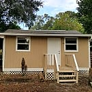 Must see 4 bedroom! - Tampa, FL 33604