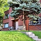 Spacious 2 Bedroom Apt in College Hill!! - Cincinnati, OH 45224