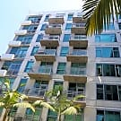 Lofts at 707 Tenth - San Diego, California 92101